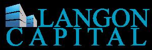 langon-logo2